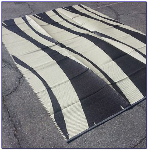 Rv Outdoor Rugs Rv Patio Mats 8 X 16 Patios Home Design Ideas B69aqk89l0