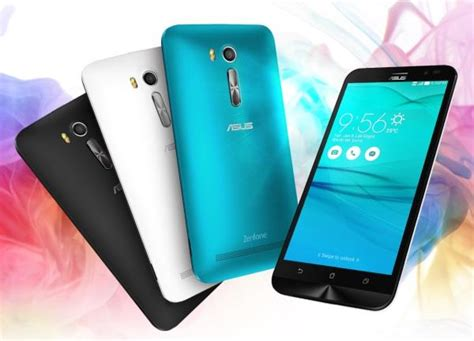 Asus Zenfone 5 Ram 2gb Malaysia asus zenfone go zb551kl 5 5 hd lte end 6 24 2018 4 16 pm