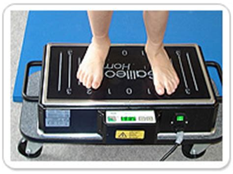 michels paderborn physiotherapie michels paderborn galileo system f 252 r