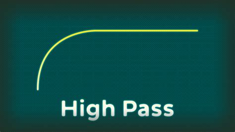 high pass filter eq equalization 101 everything musicians need to about eq landr