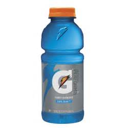 gatorade colors blue is the best flavour of sports drink hfboards