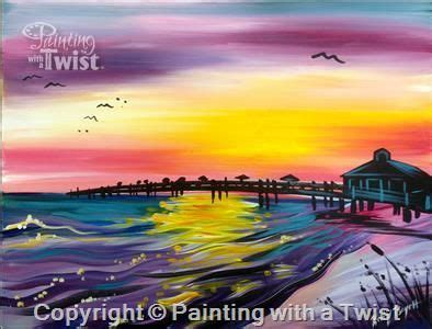 paint with a twist pinellas park 17 best images about painting inspiration on