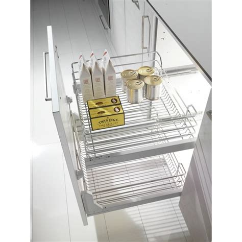 Meuble Pour Four 1202 protection tiroir cuisine obasinc