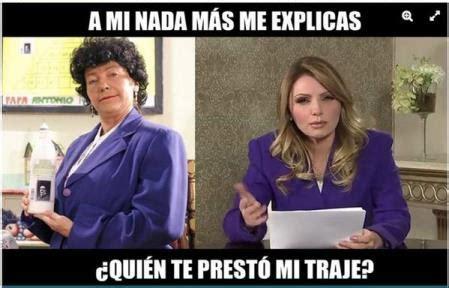 imagenes memes de angelica rivera blog expediente mx atrapados en sus pecados portal de