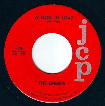 a fool in love embers a fool in love jcp