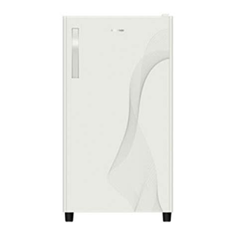 Kulkas 1 Pintu Tahun jual polytron kulkas 1 pintu pro16llw putih jd id
