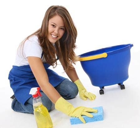 Chicago House Cleaning Chicago Coupons Coupons Discounts Deals And Savings