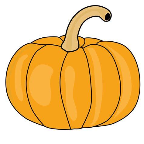 free pumpkin clipart pumkin clipart best