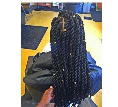 jumbo box braids black hair box braids senegalese best 25 jumbo havana twist ideas on pinterest havana