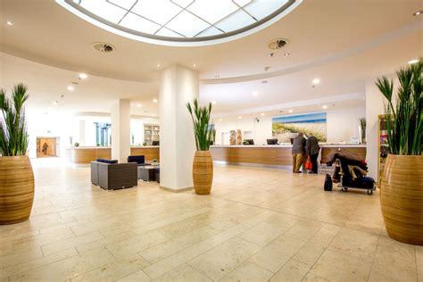 hotel du foyer hotel foyer carat golf sporthotel