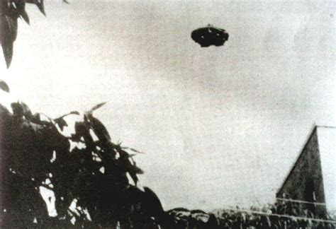 H3 Immortality interpretacja autentycznych fotografii ufo w 蝗wietle