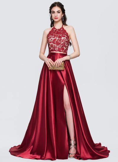 Fresh Color Dress 17054 new arrivals buy affordable cheap prom dresses jj shouse