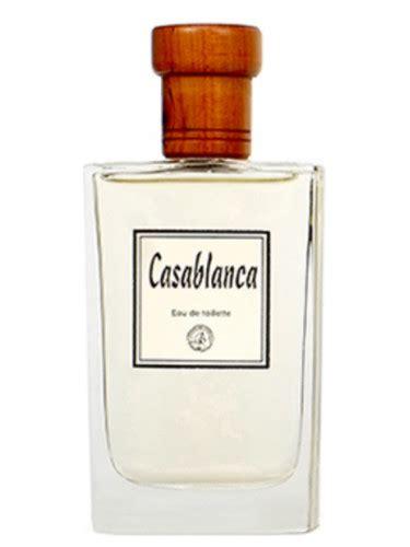 Parfum Casablanca casablanca les parfums du soleil parfum un parfum pour