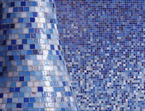 bisazza mosaico bisazza mosaico mix materia
