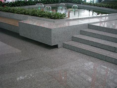 pulir granito dale est 233 tica a tus suelos con los pisos de granito