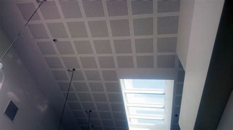 Mf Ceiling by Suspended Ceilings Ireland Suspended Ceiling
