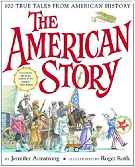 a child s introduction to american history the experiences and events that shaped our country books us history options i capture the rowhouse