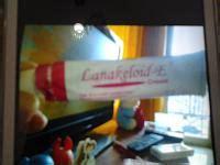 Salep Lanakeloid penting tahu obat uh untuk luka jahitan pasca melahirkan normal ibuhamil