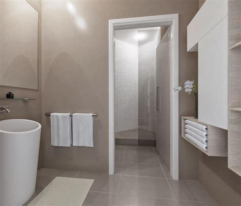 bagno e antibagno foto bagno e antibagno piano giorno di arch francesco