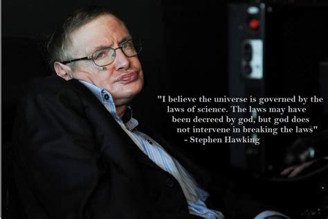 stephen william hawking thoughts amazing motivational quotes of stephen hawking which can