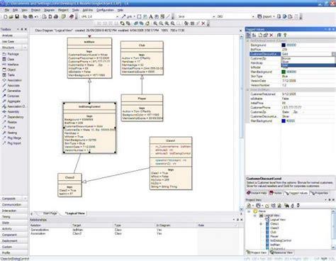 enterprise architect download