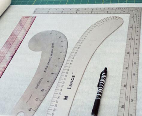 pattern grading paper plus size pattern grading webinars burdastyle com