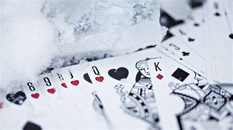 Artifice Blue Card artifice tundra cards ellusionist
