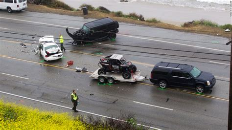Auto Accident Lawsuit by Bruce Jenner Sued Over Fatal Car Accident Cnn