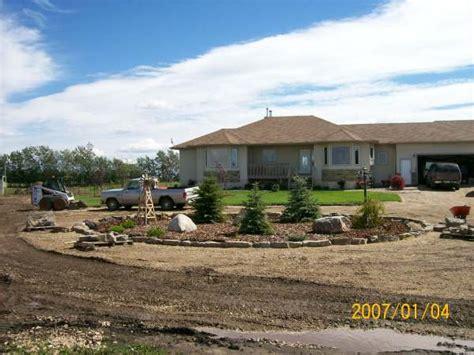 front yard driveway driveway landscaping photos 2