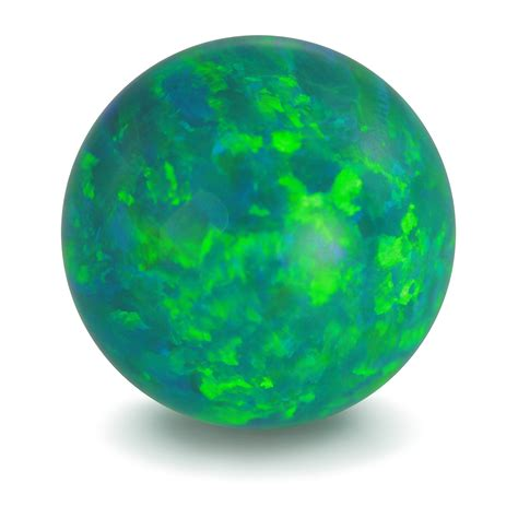 blue green opal green opal imgkid com the image kid has it
