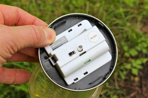 woran kann es liegen wenn die hupe nicht funktioniert solarleuchte defekt woran kann das liegen 187 fragdenstein de