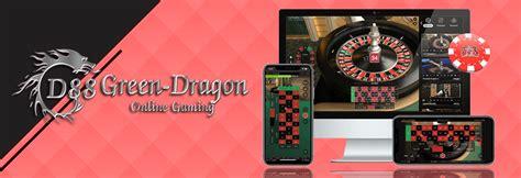 royalkasino agen casino slot  terpercaya  indonesia