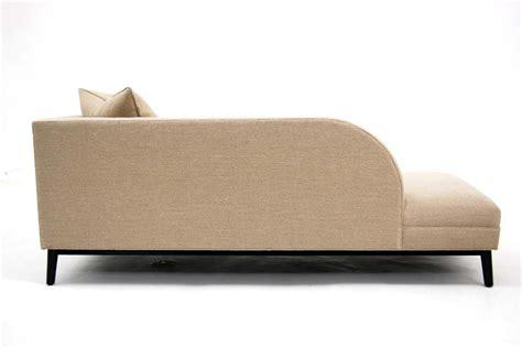 Kursi Sofa Virginia Al Custome helena chaise custom modern chaises daybeds