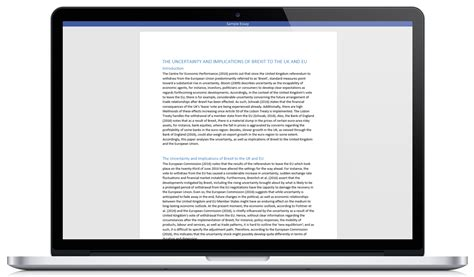 essay structure uk essay writing service uk essays
