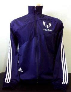Polo Olahraga Adidas Navy toko olahraga hawaii sports jaket adidas messi special
