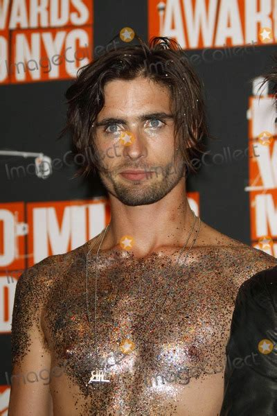Personil All American Reject 5 photos and pictures tyson ritter of quot all american