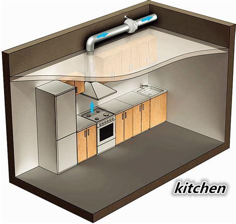 high speed bathroom exhaust fan 4 portable household ventilation fan high speed buy