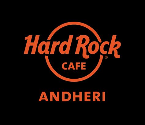 Hard Rock Café - Andheri West , Mumbai: Happy Hour deals ...