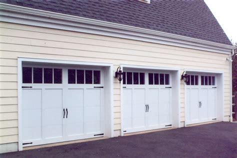 Overhead Garage Doors Residential Residential Overhead Garage Doors Plainfield Nj