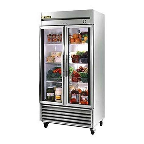 Glass Front Refrigerator For Home by Glass Door Refrigerators Nikomo Construction Concepts Ltd