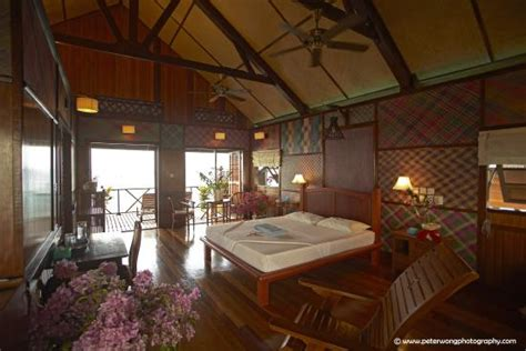 kapalai dive resort price sipadan kapalai dive resort pulau sipadan malaysia
