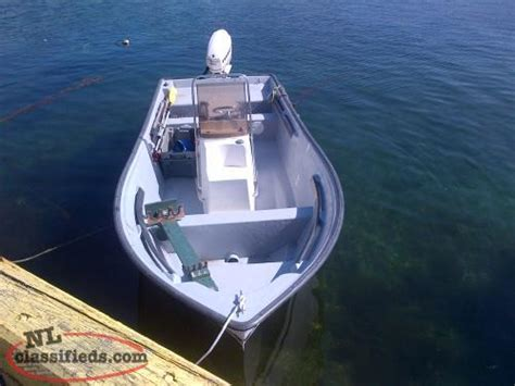 yates boats for sale a rare find yates ocean fisher boat st john s