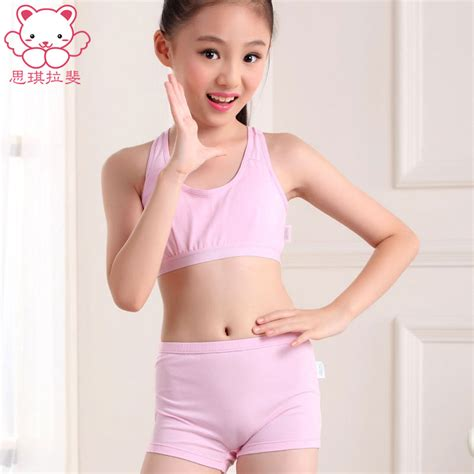 junior pt preteen junior pt preteen search results for nn only ls models