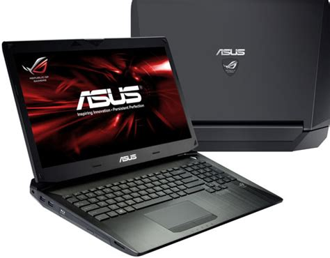 Asus Rog Gl551jw Ds71 15 6 Laptop Computer Black Review asus rog gl551jw ds71 win 8 1 15 6 quot 1920 x 1080 i7 2 6ghz 16gb ram nvidia gtx 960m 1tb hdd