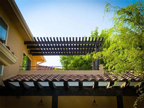 patio covers universe awnings cslb alumawood lattice patio cover thirteen patio covered