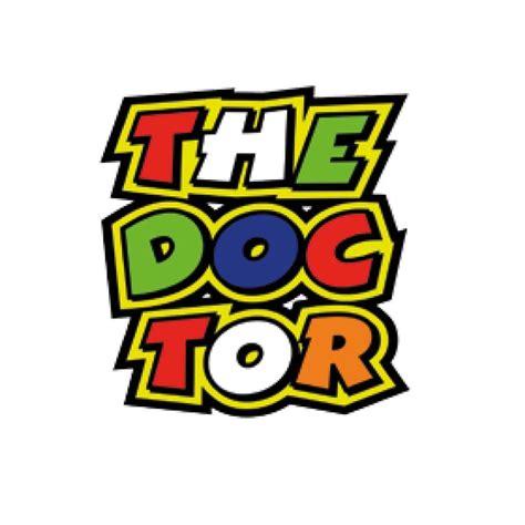T Shirt Kaos The Doctor Vr46 jaket hoodie vr 213k moto gp ventino 46 the doctor