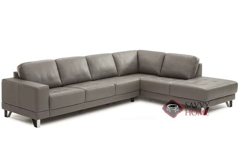 seattle leather sofa seattle by palliser leather chaise sectional by palliser