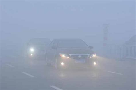 foggy morning in nw china slows flights 2 chinadaily cn