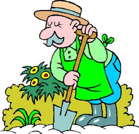 il giardiniere il giardiniere doanbe it