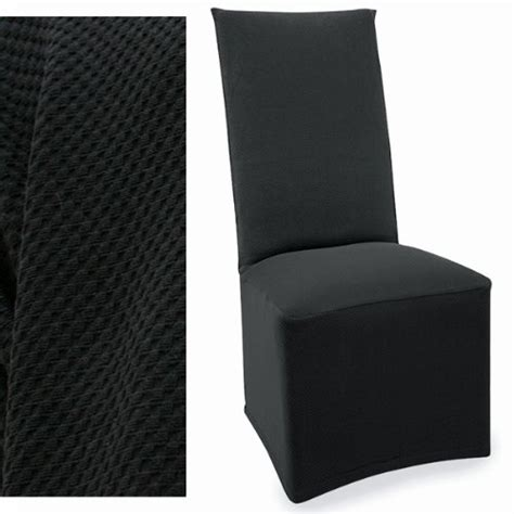 Dining Chairs Covers For Sale Dining Chair Covers For Sale Ireland 187 Gallery Dining